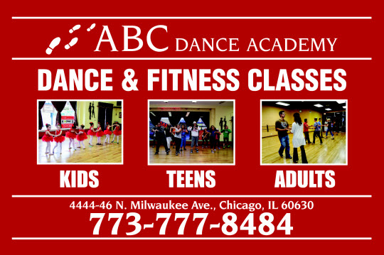ABC Dance Academy, Chicago Events, Chicago, Copernicus Center, Jefferson Park, Labor Day, music festivals, September Festivals, Taste of Polonia Festival, Polish Fest, live bands, live music, rock music, pop music, dance music, Festivals, wydarzenia, Polskie imprezy, Family events, 2016 schedule, 2016, 2016 Festivals, Zespół, ZESPOL,