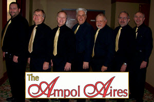 Ampol Aires, Bands, Chicago, Chicago Events, Copernicus Center, Family events, Festivals, Jazz music, Jefferson Park, Labor Day, live bands, Live music, music festivals, Polish Fest, polka music, polskie imprezy, September Festivals, Taste of Polonia Festival, Wydarzenia