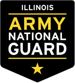 IL National Guard, Taste of Polonia Festival sponsor