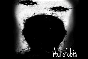 Autofobia at Taste of Polonia Festival Chicago 2014