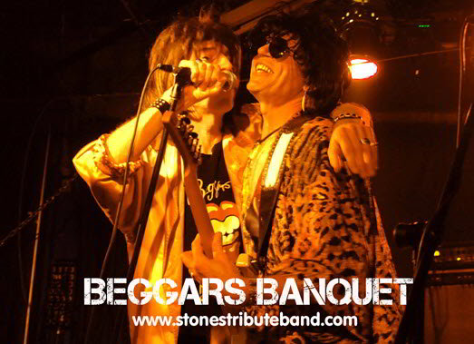 Beggars Banquet Band, Taste of Polonia Festival, Labor Day festival, live music festivals in Chicago, live bands in Chicago, Polish fest in Chicago,