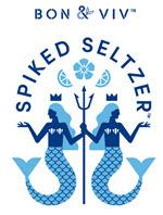 Bon & Viv Spiked Seltzer