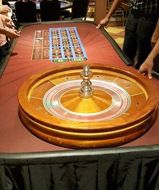 Casino - Polish Fest