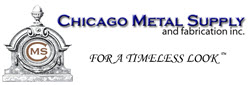 Chicago Metal Supply, Taste of Polonia Festival Sponsor