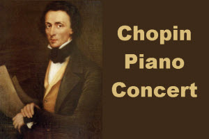 Chopin Piano Concert, Chicago Events, Chicago, Copernicus Center, Jefferson Park, Labor Day, music festivals, September Festivals, Taste of Polonia Festival, Polish Fest, live bands, live music, rock music, pop music, dance music, Festivals, wydarzenia, Polskie imprezy, Family events, 2016 schedule, 2016, 2016 Festivals, Zespół, Chopin,