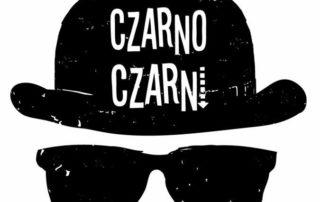Czarno Czarni band, Czarno Czarni w Chicago, live music festivals in Chicago, polskie imprezy, Taste of Polonia Festival, Wydarzenia