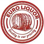 Euro Liquors, 2019 Sponsor, Taste of Polonia Festival