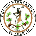Polish Highlanders of America