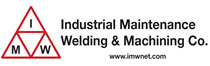 Industrial Maintenance Welding & Machining Co