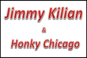 Jimmy Kilian, Chicago Events, Chicago, Copernicus Center, Jefferson Park, Labor Day, music festival, September Festival, Taste of Polonia Festival, Polish Fest, live bands, rock band, dance band, polka band