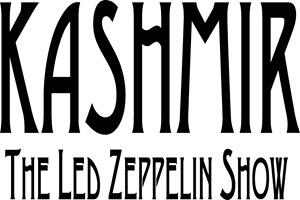 Kashmir, LED ZEPPELIN, Chicago Events, Chicago, Copernicus Center, Jefferson Park, Labor Day, music festival, September Festival, Taste of Polonia Festival, Polish Fest