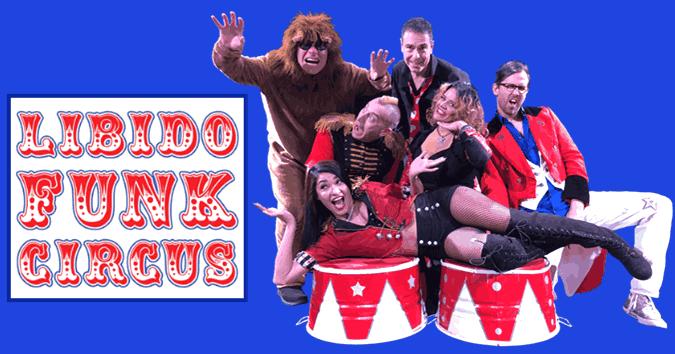 Libido-Funk-Circus-social.png