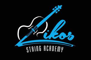 Likos String Academy