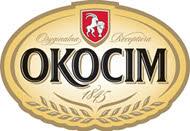 Okocim Polish Beer, Taste of Polonia Festival sponsor