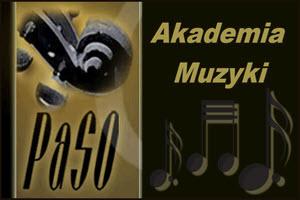 PaSo Music Academy