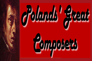 Chicago Events, Chicago, Copernicus Center, Jefferson Park, Labor Day, music festivals, September Festivals, Taste of Polonia Festival, Polish Fest, live bands, live music, classical music, Festivals, wydarzenia, Polskie imprezy, Family events, 2016 schedule, 2016, 2016 Festivals, Zespół, ZESPOL, food festival, American Music Festivals, Chicago Chopin Society, Lincolnwood Chamber Orchestra, Jaroslaw Golembiowski, Philip Simmons