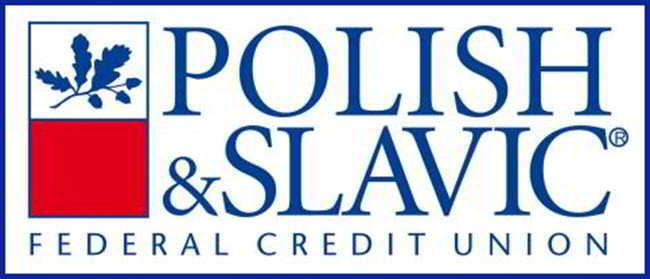 Polish Slavic Federal Credit Union, Taste of Polonia Festival Sponsor