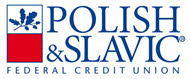 Polish Slavic Federal Credit Union - Major Sponsor Taste of Polonia Festival