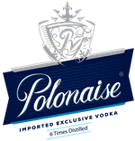Polonaise Vodka