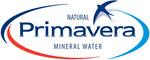 Primavera Mineral Water