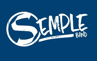 Semple Band