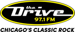 The Drive 97.1