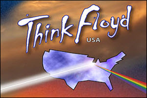 Think Floyd USA, Chicago Events, Chicago, Copernicus Center, Jefferson Park, Labor Day, music festival, September Festival, Taste of Polonia Festival, Polish Fest, live bands, rock band, dance band,