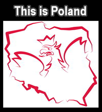 This is Poland, Taste of Polonia Festival, Art exhibit, Imagination Factory PatriciaArt Studio, PatriciaArt Studio