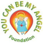 You Can Be My Angel Foundation, Taste of Polonia Festival Sponsor