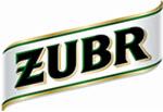 Zuber Beer