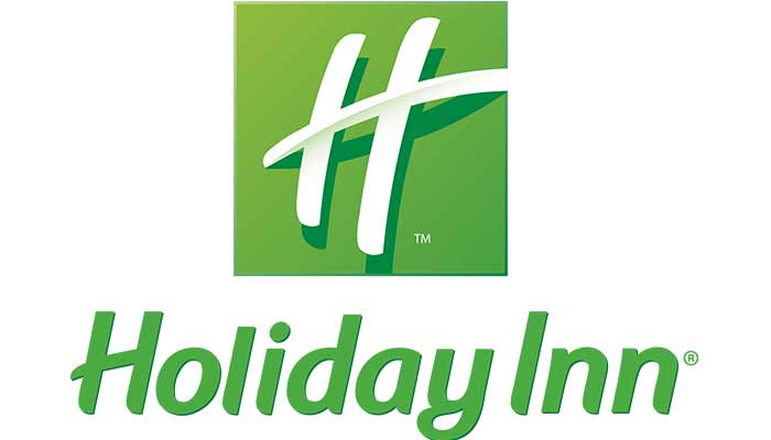 holiday inn hotel taste of polonia rooms
