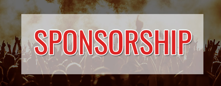 Sponsorship taste of polonia music festival chicago