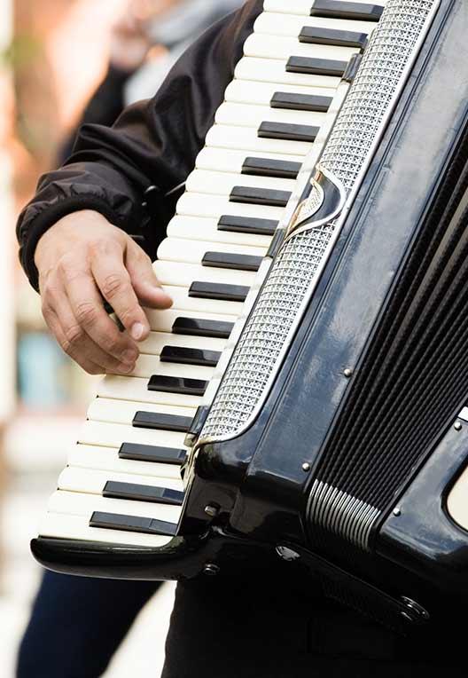 taste of polonia polka music chicago music festival