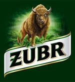 Zubr Beer